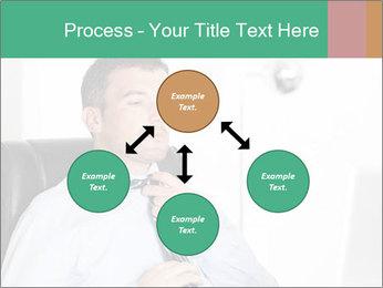 0000072194 PowerPoint Templates - Slide 91