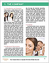 0000072194 Word Template - Page 3