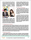 0000072194 Word Template - Page 4