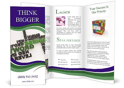 0000072195 Brochure Template