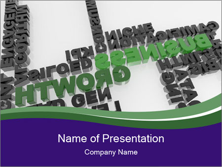 0000072195 PowerPoint Templates