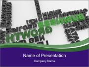 0000072195 PowerPoint Templates