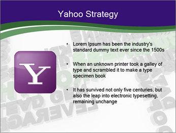 0000072195 PowerPoint Template - Slide 11