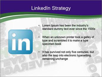0000072195 PowerPoint Template - Slide 12