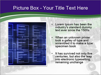0000072195 PowerPoint Template - Slide 13