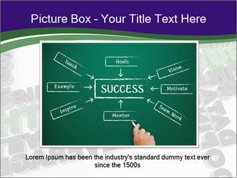 0000072195 PowerPoint Template - Slide 15