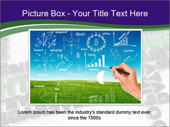 0000072195 PowerPoint Template - Slide 16
