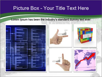 0000072195 PowerPoint Template - Slide 19