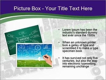 0000072195 PowerPoint Template - Slide 20