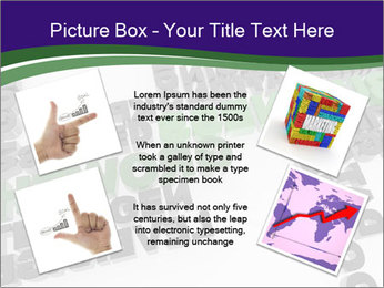 0000072195 PowerPoint Template - Slide 24