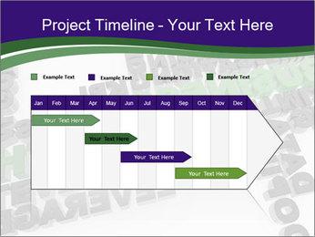 0000072195 PowerPoint Template - Slide 25