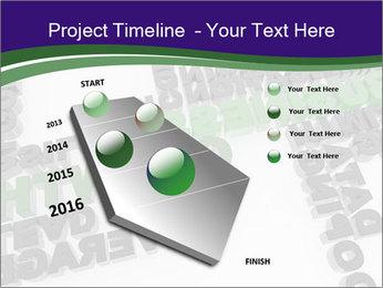 0000072195 PowerPoint Template - Slide 26