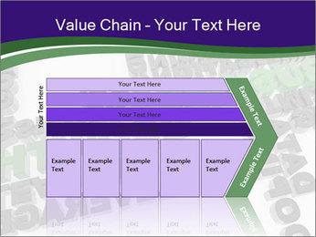 0000072195 PowerPoint Template - Slide 27