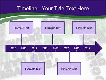 0000072195 PowerPoint Template - Slide 28
