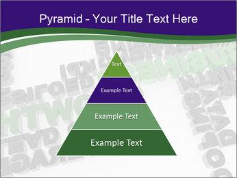 0000072195 PowerPoint Template - Slide 30