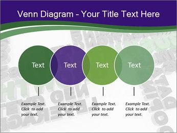 0000072195 PowerPoint Template - Slide 32