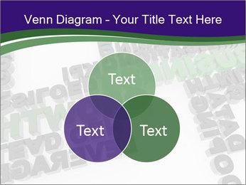 0000072195 PowerPoint Template - Slide 33