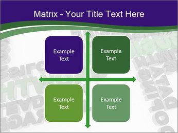 0000072195 PowerPoint Template - Slide 37