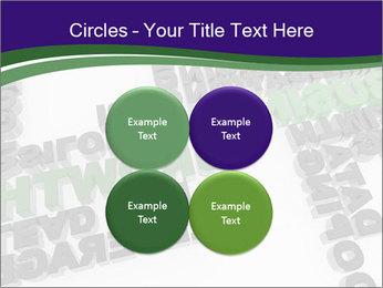 0000072195 PowerPoint Template - Slide 38