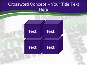 0000072195 PowerPoint Template - Slide 39