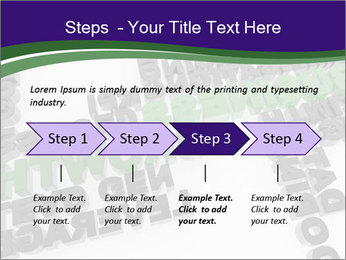 0000072195 PowerPoint Template - Slide 4