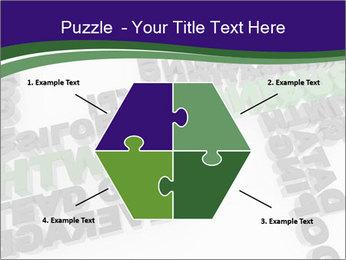 0000072195 PowerPoint Template - Slide 40