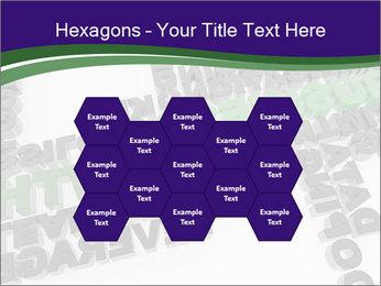 0000072195 PowerPoint Template - Slide 44