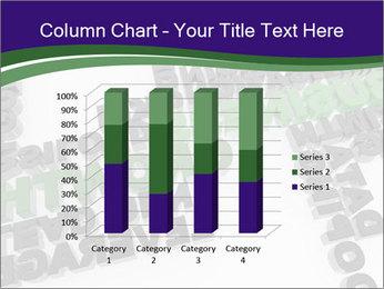 0000072195 PowerPoint Template - Slide 50
