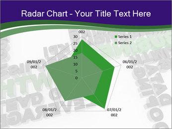 0000072195 PowerPoint Template - Slide 51
