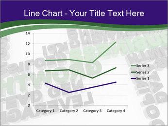 0000072195 PowerPoint Template - Slide 54