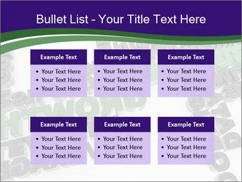 0000072195 PowerPoint Template - Slide 56
