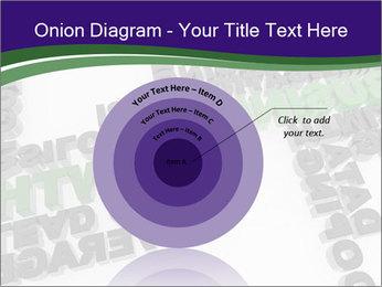 0000072195 PowerPoint Template - Slide 61