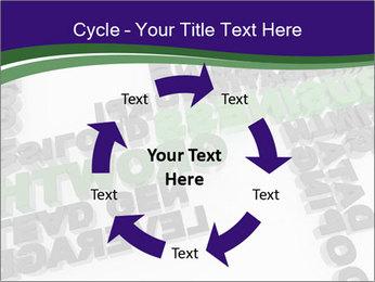 0000072195 PowerPoint Template - Slide 62