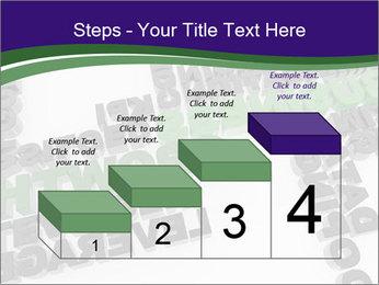 0000072195 PowerPoint Template - Slide 64