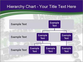 0000072195 PowerPoint Template - Slide 67
