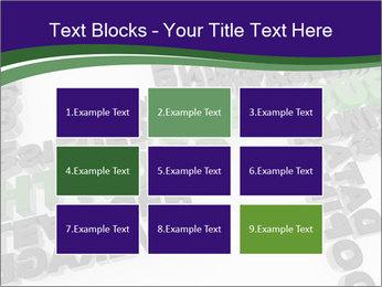 0000072195 PowerPoint Template - Slide 68