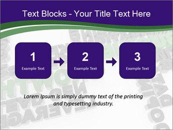 0000072195 PowerPoint Template - Slide 71