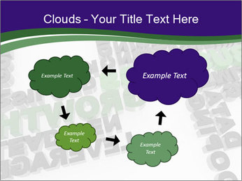 0000072195 PowerPoint Template - Slide 72