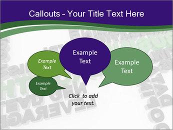 0000072195 PowerPoint Template - Slide 73