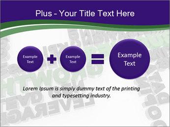 0000072195 PowerPoint Template - Slide 75