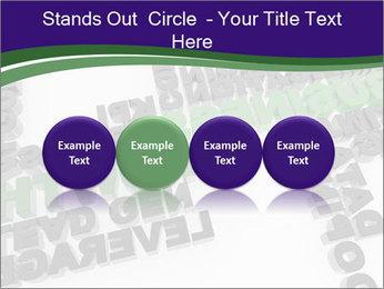 0000072195 PowerPoint Template - Slide 76