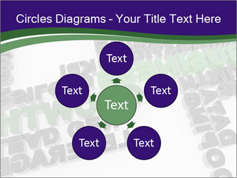 0000072195 PowerPoint Template - Slide 78