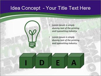 0000072195 PowerPoint Template - Slide 80