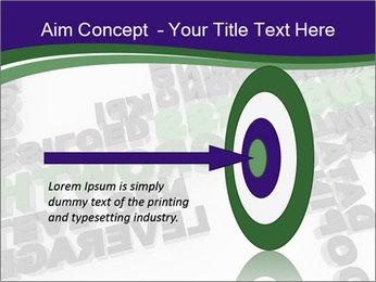 0000072195 PowerPoint Template - Slide 83