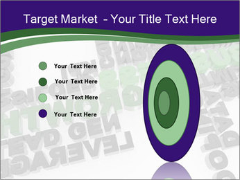 0000072195 PowerPoint Template - Slide 84
