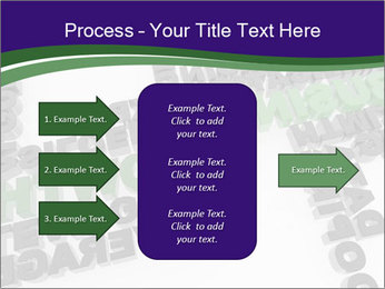 0000072195 PowerPoint Template - Slide 85