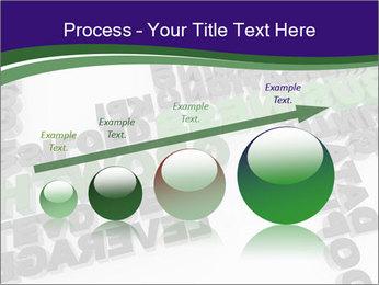 0000072195 PowerPoint Template - Slide 87