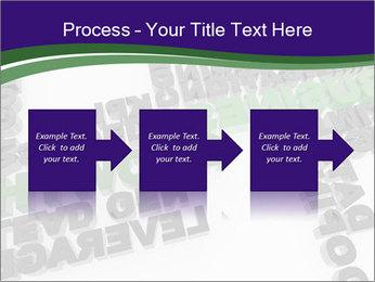 0000072195 PowerPoint Template - Slide 88