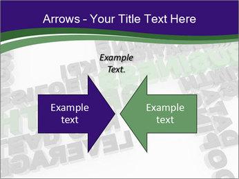 0000072195 PowerPoint Template - Slide 90