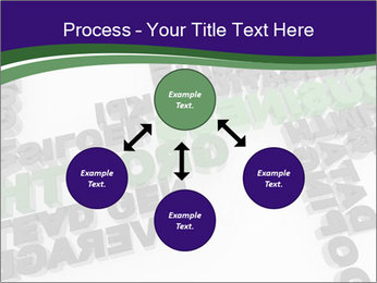 0000072195 PowerPoint Template - Slide 91